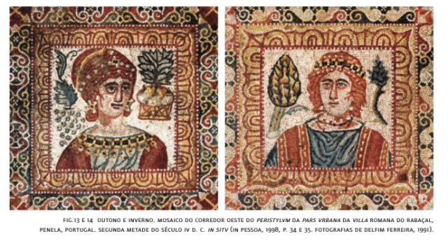 mosaic rabacal 2