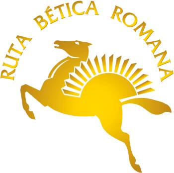 The Roman Baetica Route