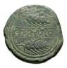 Coin of Carmo