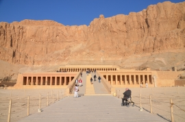 Search Results Web results Mortuary Temple of Hatshepsut