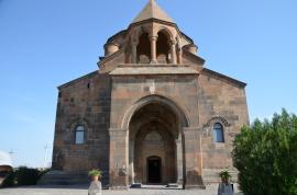 Echmiatsin